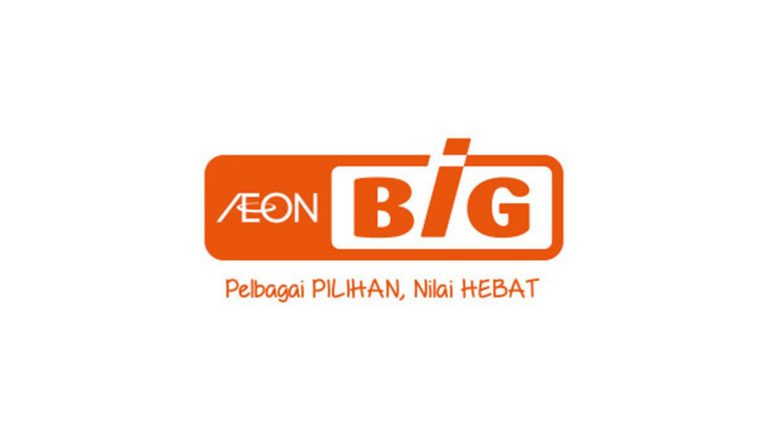 Aeon Big